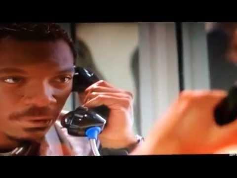 Metro 1997 - Jail Phone Scene