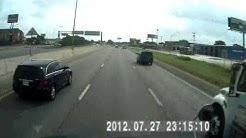 Accident On 410 San Antonio Today | I-35 San Antonio