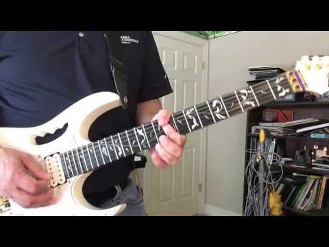 All Hail The Power Of Jesus Name chords by Paul Baloche - Worship Chords