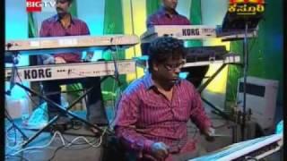 Sathyabama Baramma