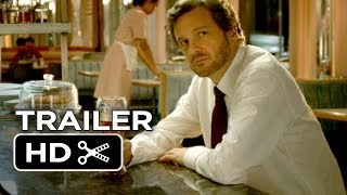 Devil's Knot Official Trailer #1 (2014) - Colin Firth, Reese Witherspoon Movie HD