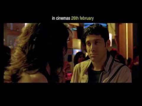 Karthik Calling Karthik- Dialogue Promo 3 - YouTube