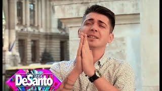 DeSanto - INGER DIN CER PICAT ( Official Video )#DeSantoMusic 2017