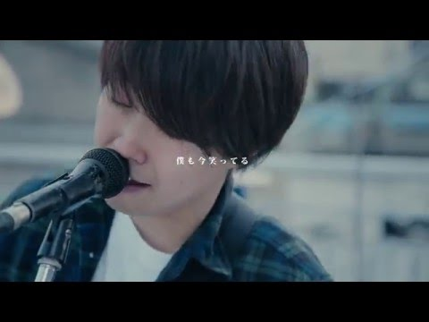 Cloque.-Tender(Official Music Video)