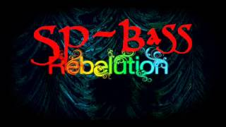Repeat youtube video Rebelution Mix (SP-Bass Mix)