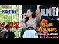 LDR-Layang Dungo Restu - Loro Ati Official |YENI INKA(Cover GGM) |terbaru Versi Orkes | Live Medalem