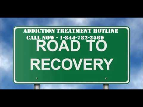 Inpatient Drug Rehab Near Me (833)203-2887