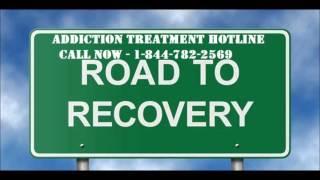 Inpatient Drug Rehab Near Me