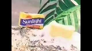 Sunlight Commercial Sri Lanka