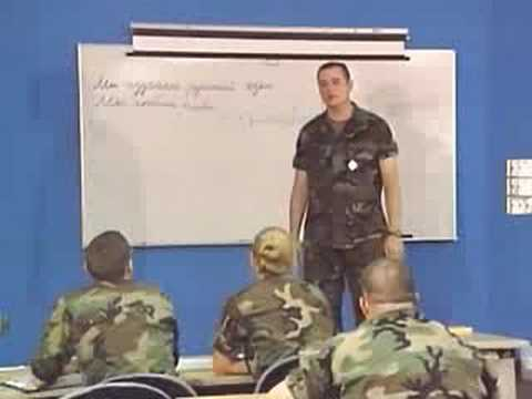 US Army MOS 35F  Intelligence Analyst  Doovi