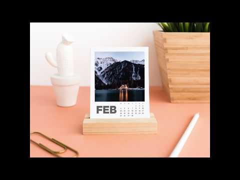 calendario-de-mesa-2019-formato-polaroid