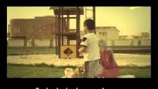 Akhmad Bukhatir - La saufa A'udu ya Ummi.wmv