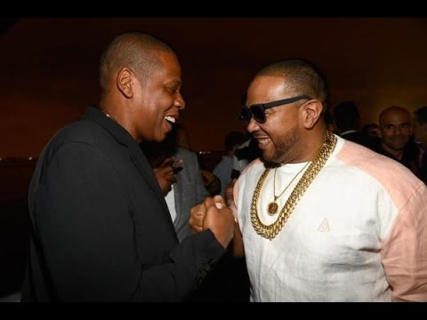 """Jay Z Wins Copyright Lawsuit Against him for """"Big Pimpin"""" Sample After Judge Throws out Case"""