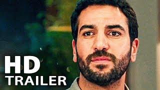 DAS PERFEKTE GEHEIMNIS Trailer Deutsch German (2019)