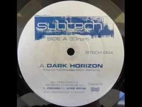 Subtech You