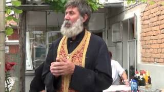 100 години живот празнува баба Гена от Каравелово