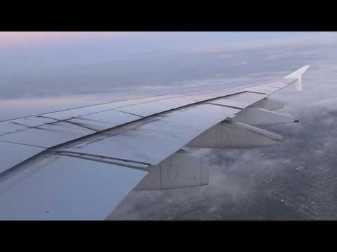 TRIPREPORT   Emirates A380   Economy Class   EK 412 Dubai-Sydney   A6-EDD