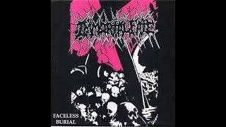 Immortal Fate (US) - Confession (1992)