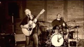 Dave Goodman Trio