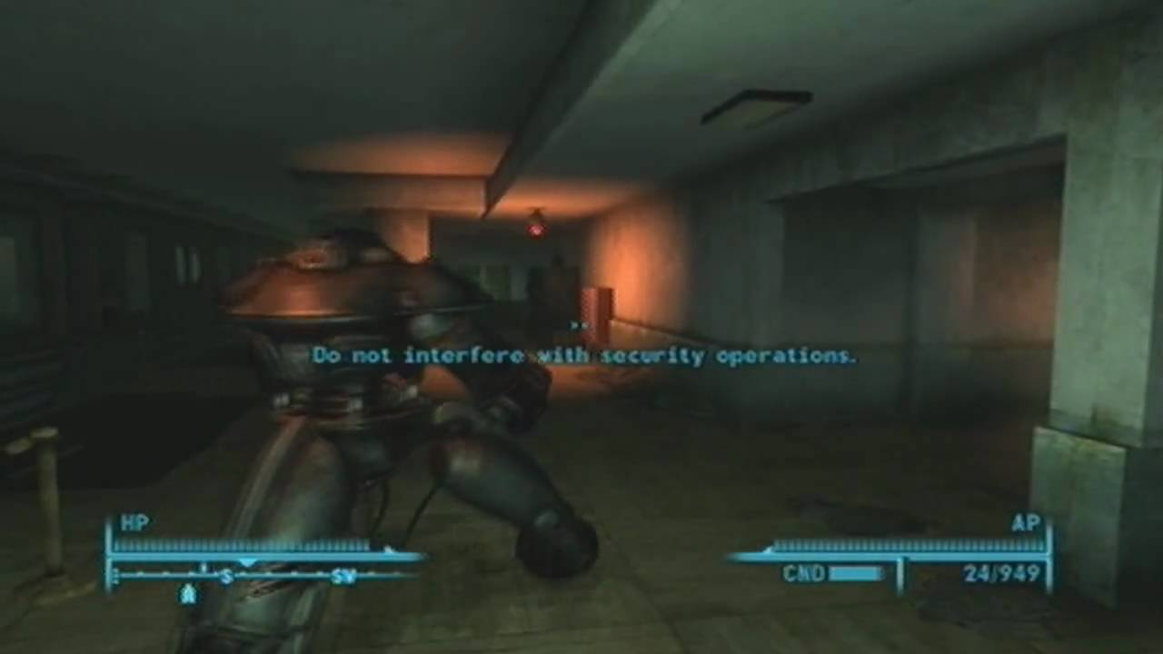maxresdefault fallout 3 very hard who dares, wins presidential metro on fallout 3 presidential metro fuse box