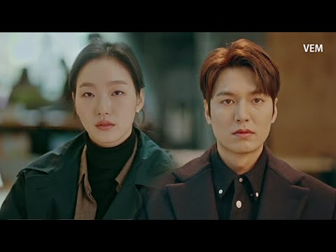 Download [MV] Kim Jong Wan (김종완 of NELL)- 연 (Gravity)(The King: Eternal Monarch 더 킹: 영원의 군주 OST Part 3)