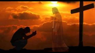 Lagu Rohani Kristen - Ada Waktu Tuk Berduka