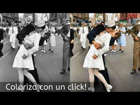 de-blanco-y-negro-a-color-con-un-solo-click.-colorear-fotos!