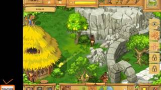 The Island Castaway 2 Chapter 4 Part 2 Walkthrough Gameplay Playthrough