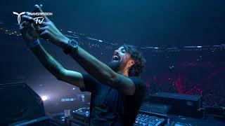 Download Vini Vici & Coming Soon - Mad (Blastoyz Remix) (Live at Transmission Prague 2017) [4K]