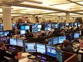 Forex Trading Systems - High Frequency Trading Programs ...