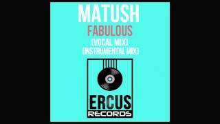 Matush -