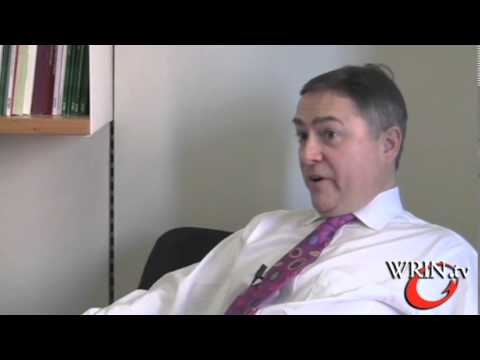 World Risk and Insurance News - March 20, 2012