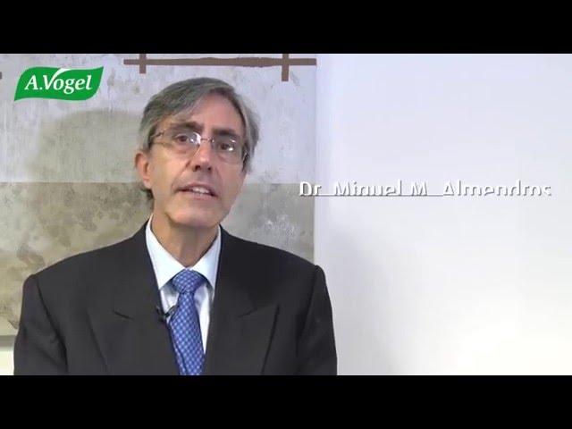 321 Dr Miguel M Almendros