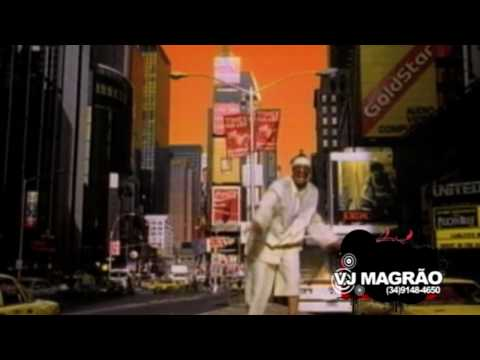 DJ VJ Magrao Videomix Volume 7 2010 Part 2
