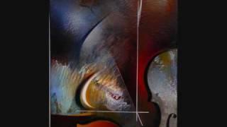 Suzuki Violin libro 2-08- Theme from Witches Dance. N. Paganini