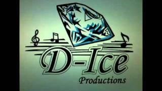 DAMION ICE OVERDUE RIDDIM