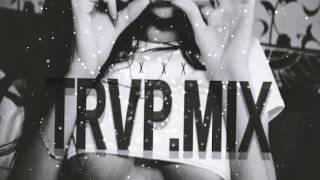 Ed Sheeran - Shape Of You (Trap Remix by Heyjo S)