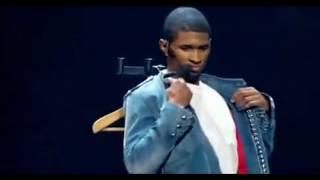 Micheal Jackson,Usher,Chris Brown  Dance to MONEY Cardi B