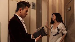 [MV HD] Anh Khong Doi Qua 2 - OnlyC ft. Karik