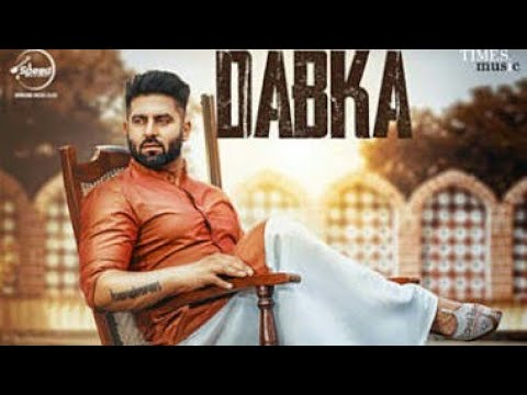Dabka : Harjot Cheema (Official Song) | Latest Song | Status Up Music | What's app status Mp3