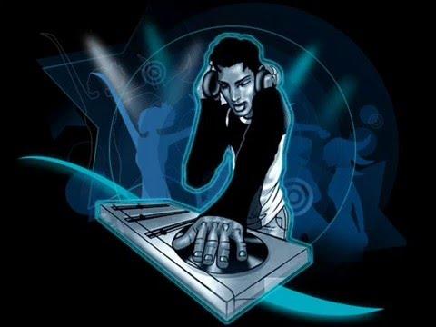 dj jair - electro 2011