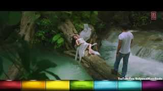 "Kabhi Jo Baadal Barse    ""Jackpot""  Hindi  Romantic Video Song   ft"