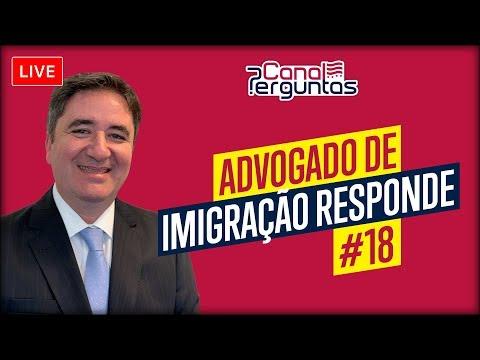 👔-advogado-de-imigração-nos-eua-responde-#18
