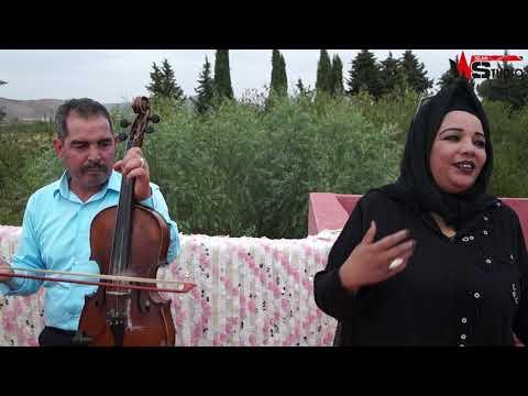 Houssa Mansouri, Yazid & El Hassania – Isouhle obrid nach
