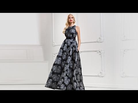 Салон вечерних платьев PrincessDressru в Москве
