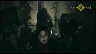 F.K.Ü. - Die Toten Core