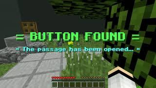 Прохождение карты Find the button!!!!Первое видео!!!!