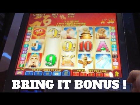 Lucky 88 slot machine max bet wins
