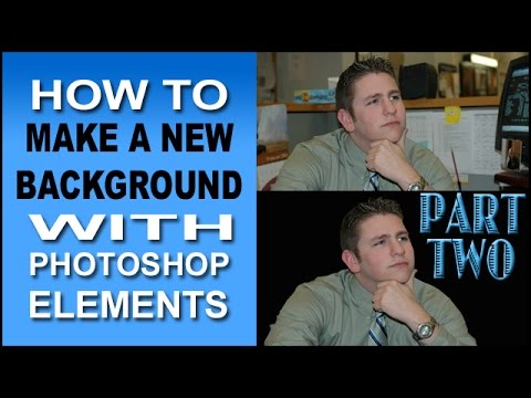 premiere how to put stroke around layer