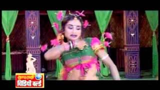 Ae Rangrasiya - Mor Maya La Te Nai Jaane - Gorelal Burman - Ratan Sabiha